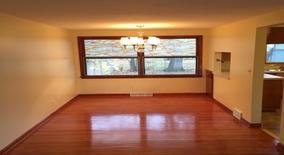 Similar Apartment at 132 Seton Rd