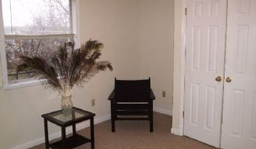 E. Covenanter Dr Apartment for rent in Bloomington, IN