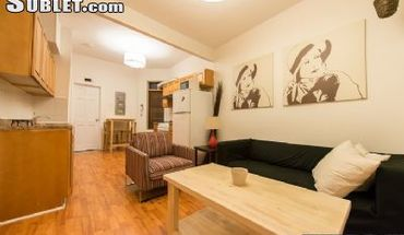 Broome St Apartment for rent in New York City, NY