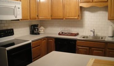 W.state St Apartment for rent in Kennett Square, PA