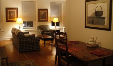 D St Apartment for rent in Kennett Square, PA