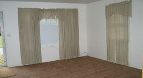 Naples Ave Apartment for rent in Beltsville, MD