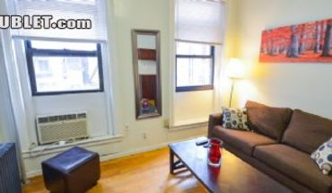 Similar Apartment at 58th St