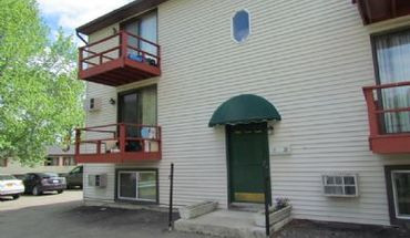 Airport Road Apartment for rent in Endicott, NY