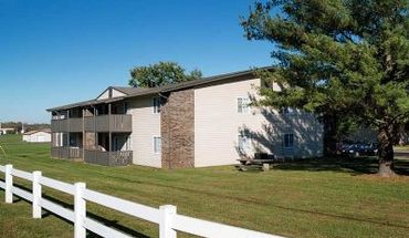 Winston Dr Apartment for rent in Cookeville, TN