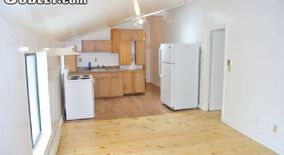 North Main St Apartment for rent in Orange, MA