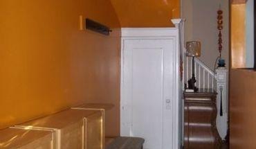 Similar Apartment at 2nd St, Nw