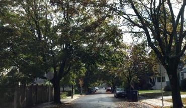 Maple St Apartment for rent in West Roxbury, MA