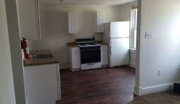 West Main Street Apartment for rent in Elkton, MD