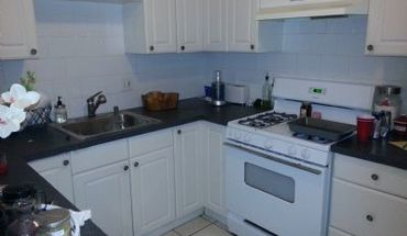 Egmont Street Apartment for rent in Brookline, MA