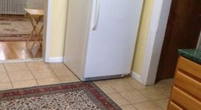 Targee Apartment for rent in Staten Island, NY