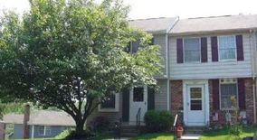 Thistlewood Terrace Apartment for rent in Burtonsville, MD