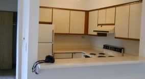 Country Drive Apartment for rent in Grayslake, IL