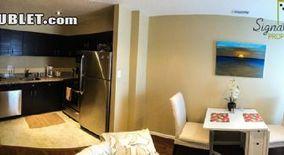 Similar Apartment at 245 8th Street Ne