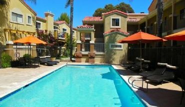 Las Virgenes Rd Apartment for rent in Calabasas, CA