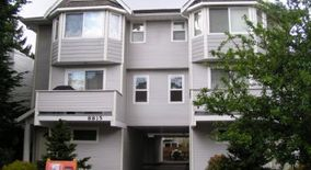 Stone Ave North Apartment for rent in Seattle, WA