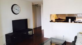Dearborn Apartment for rent in Chicago, IL