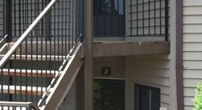 Blowing Rock Apartment for rent in Sugar Grove, NC