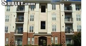 Mcfadden Square Apartment for rent in Sterling, VA