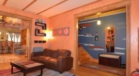 Similar Apartment at Military Rd Nw