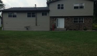 Springbrook Circle Apartment for rent in Ithaca, NY