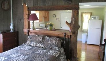 one bedroom apartment london ky. similar apartment at shepard rd one bedroom london ky