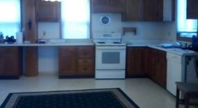 Main St Apartment for rent in Baltic, CT