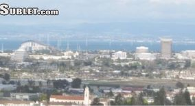 Bassett Ct Apartment for rent in South San Francisco, CA