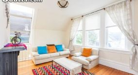 Downey St. Apartment for rent in San Francisco, CA