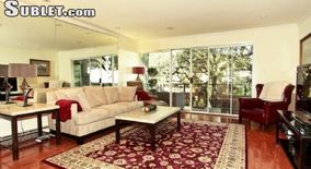 South St Apartment for rent in Sausalito, CA