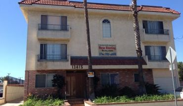Doty Ave Apartment for rent in Hawthorne, CA