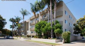 Richland Ave Apartment for rent in Los Angeles, CA