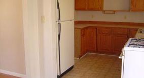 Davis St Apartment for rent in Ypsilanti, MI