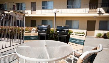 Clair Del Ave. Apartment for rent in Long Beach, CA