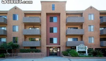 Glendon Apartment for rent in Los Angeles, CA