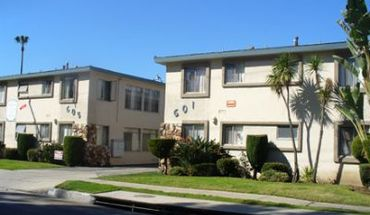 Hyde Park Blvd Apartment for rent in Inglewood, CA