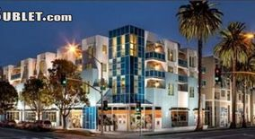 7th St Apartment for rent in Santa Monica, CA