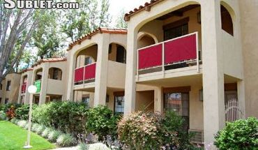 Walnut Avenue Apartment for rent in Tustin, CA