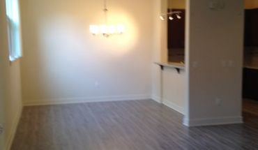 Ventura Blvd Apartment for rent in Sherman Oaks, CA