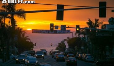 Mbb And 11th Pl. Apartment for rent in Manhattan Beach, CA