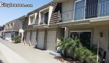Brookhurst St Apartment for rent in Huntington Beach, CA
