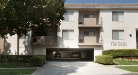 East Magnolia Blvd Apartment for rent in Burbank, CA