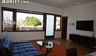 636 N. Lafayette Park Pl. Apartment for rent in Los Angeles, CA