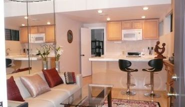 Outrigger Mall Apartment for rent in Marina Del Rey, CA