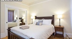 Kearny Apartment for rent in San Francisco, CA
