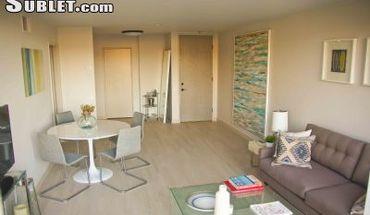 San Vicente Blvd. Apartment for rent in Santa Monica, CA