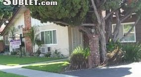 15147 Woodruff Place Apartment for rent in Bellflower, CA