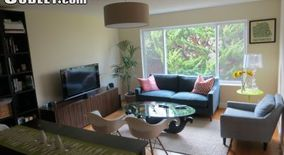 Day St. Apartment for rent in San Francisco, CA