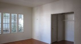 Rampart Blvd Apartment for rent in Los Angeles, CA