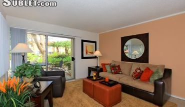 Harbor Blvd Apartment for rent in Santa Ana, CA
